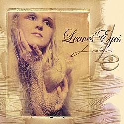 http://edgecrusherb.free.fr/images/Pochettescds/lovelorn.jpg